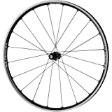 Image of Shimano Ultregra WH-6800 Tubeless Clincher Wheel