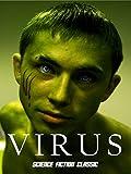 Virus: Science Fiction Classic