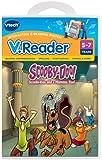 VTech V.Reader Software - Scooby Doo