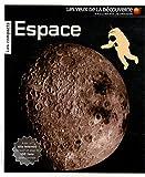 Image de Espace (French Edition)