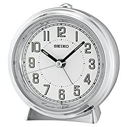 Seiko alarm clock - QHE133S