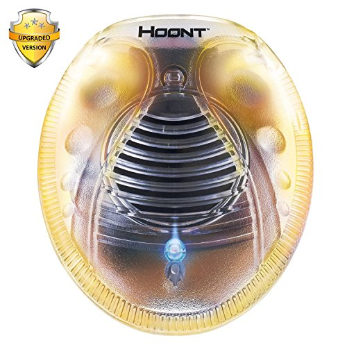 Hoont Indoor Powerful Spider Repeller product image