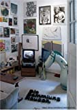 The Rausch Collection, Daniel Birnbaum, 3865602940