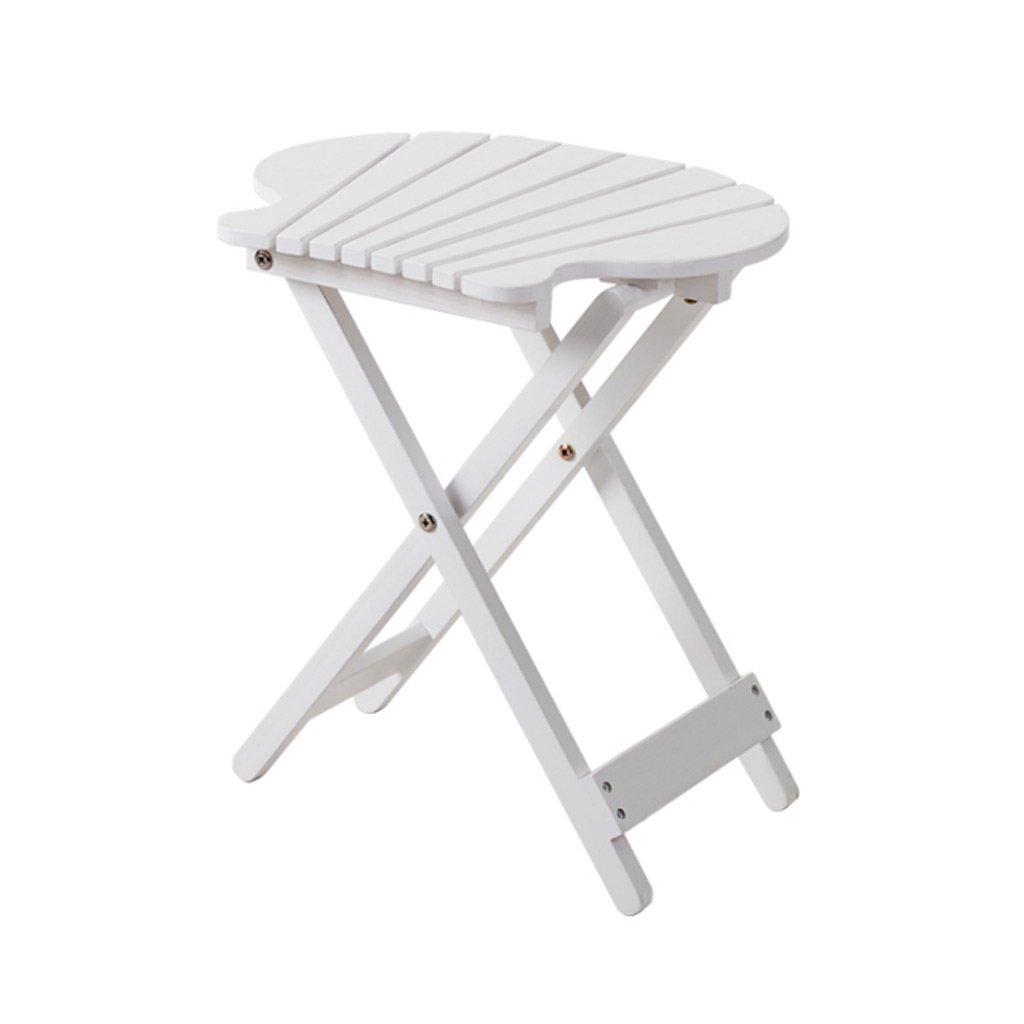 低価格で大人気の TangMengYun 折り畳み式テーブル手作り小型テーブルパインフォールディングテーブルポータブルバルコニーコーヒーテーブル 40*43CM) (Color : TangMengYun White, White サイズ : 40*43CM) 40*43CM White B07DSDNPQC, GZONEゴルフ:9cfb3ff4 --- diesel-motor.pl
