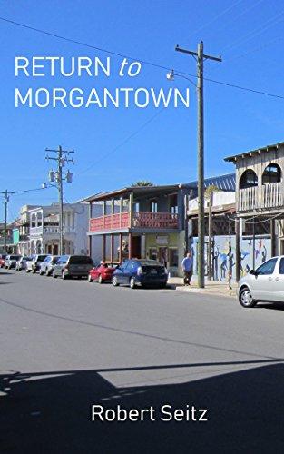 Return to Morgantown
