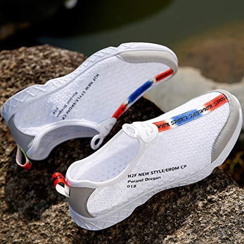 ウォーターシューズ マリンシューズ メンズ レディース 水陸両用 ビーチシューズ アクアシューズ シュノーケリング 軽量 通気 ヨガ サーフィン