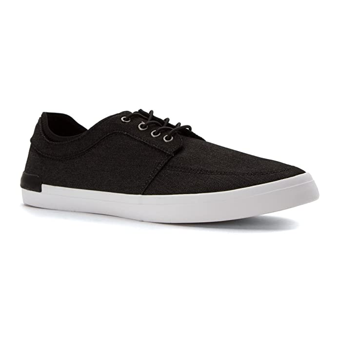 Men's Mesman Fashion Sneakers