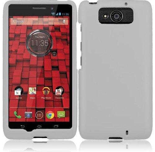 calm-white-hard-case-cover-premium-protector-for-motorola-droid-maxx-xt1080m-droid-ultra-xt1080-by-v