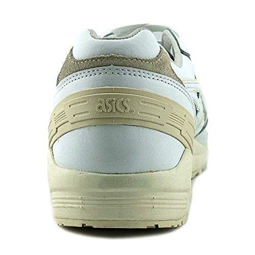 Asics Gel Vista (denim) / Bianco