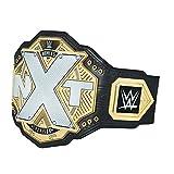 WWE Authentic Wear NXT Women's Championship Replica