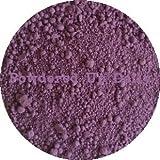50 Gram Grams 1.76 Ounces LAVENDER MATTE ULTRAMARINE Art Craft Paint Powder Pigment Color