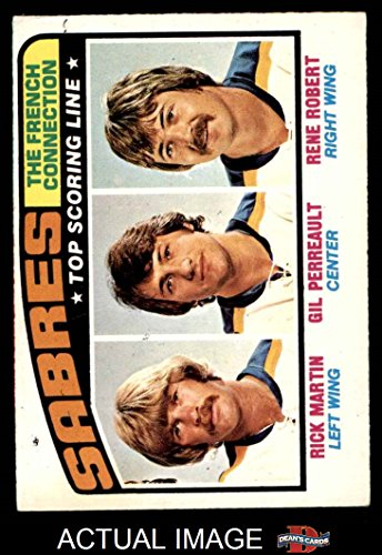 1976-o-pee-chee-nhl-214-the-french-connection-rick-martin-gil-perreault-rene-robert-buffalo-sabres-h