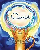 Carrot, Vanita Oelschlager, 0982636601