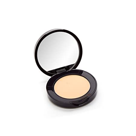Estee Lauder Double Wear Stay-in-Place High Cover Concealer Makeup, Extra Light, 0.1 Ounce