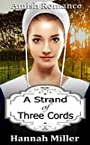 Free eBook - A Strand of Three Cords