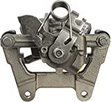 A1 Cardone 19-B3253 Unloaded Brake Caliper