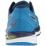 ASICS Men's Gel-Cumulus 20 Running Shoes 10