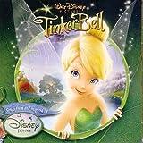 SOUNDTRACK TINKER BELL by SOUNDTRACK