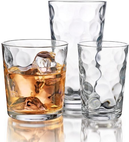 The 8 best glassware