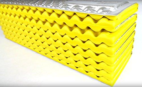 Therm A Rest Z Lite Sol Mattress Import It All