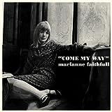 Come My Way [Vinyl]