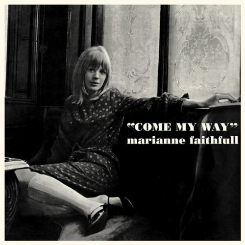Come My Way [Vinyl] by LILITH