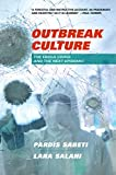 Outbreak Culture: The Ebola Crisis and the Next