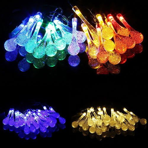 new-led-solar-water-drop-string-light-for-christmas-party-garden-tree-decorative-la-set027