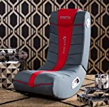 PC Gaming Chair, Desk | With Speakers, 2.0 Audio System Picture