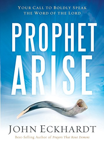 Prophet arise your call to boldly speak the word of the lord prophet arise your call to boldly speak the word of the lord by fandeluxe Image collections