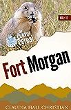 Fort Morgan: Denver Cereal, Volume 12