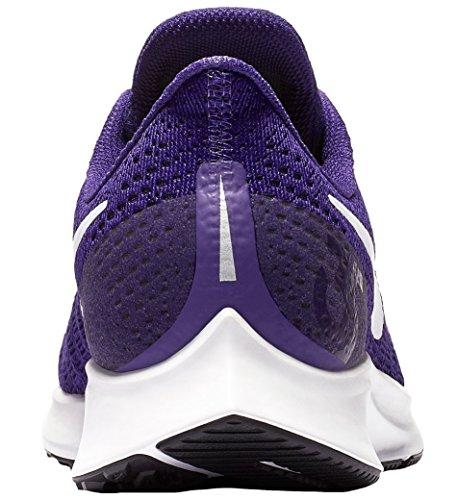 detailed look 95923 5f65e Nike Air Zoom Pegasus 35 Tb Mens Ao3905-501 Size 9 - Import ...