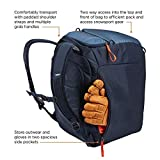 Thule RoundTrip Boot Backpack, 45L