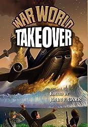 War World: Takeover