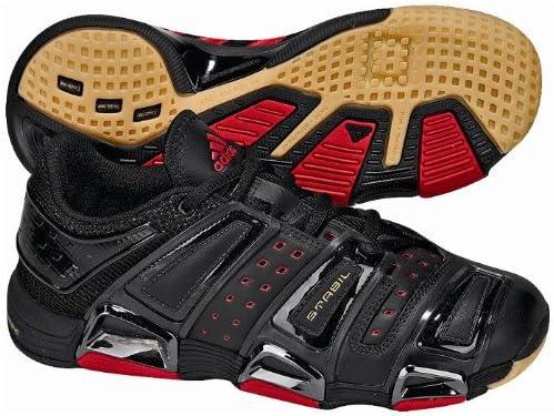 Adidas STABIL S J 281053 Children's