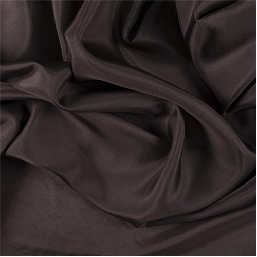 4 ply silk dress - 5