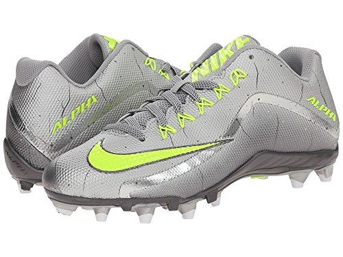 Nike Dsg Su11 Élite Tee 2 (mens) - Xxl