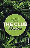The Club – Desire: Roman