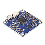 F4 128Mb Flight Controller for RC Racing Drone Quadcopter Helicopter Accs