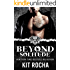 Beyond Solitude (Beyond, Novella #4.5)