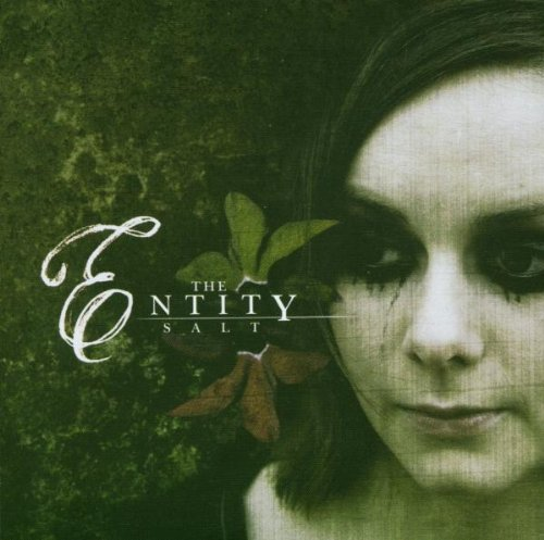 Salt by The Entity (2007-01-01)