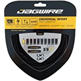 Jagwire Hyper Gear - Cable