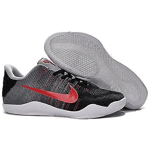 2528a2c9806a delicate  Nike -Fashion Men s Kobe XI Elite Low Basketball Shoe ...