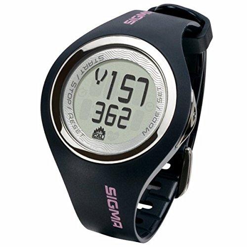 Sigma Sports Women's PC 22.13 Heart Rate Monitor,