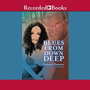 Blues from Down Deep Audiobook