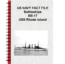 'Enemy Forces Engaged,' USS Houston Fought Insurmountable Odds