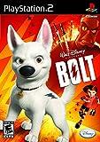 Disneys Bolt - PlayStation 2