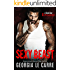 Sexy Beast (Gypsy Heroes)