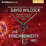 The Synchronicity Key: The Hidden Intelligence