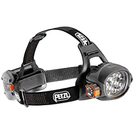 Petzl Ultra Headlamp